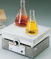 Thermo Scientific HPA2235MQ