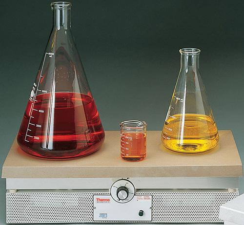 Thermo Scientific Model HPA2245MQ
