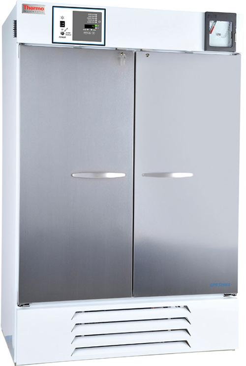 MF49SS-SAEE-TS: -30C GP Lab Freezer, 48 cu ft