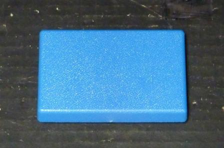 20051919: Handle, Megafuge 1.0 Vwr