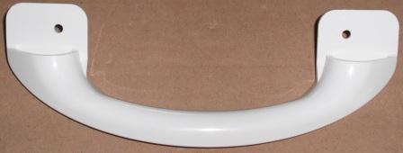RF1639X204: DOOR HANDLE FOR 180-492-00 RPO