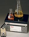 Thermo Scientific RC2235Q