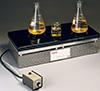 Thermo Scientific RC2240Q