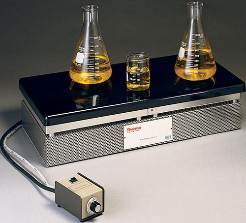 Thermo Scientific Model RC2240Q