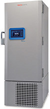 RLE40086D -86°C Revco RLE Ultra Low Upright Freezer 19.4 cu ft 208-230V