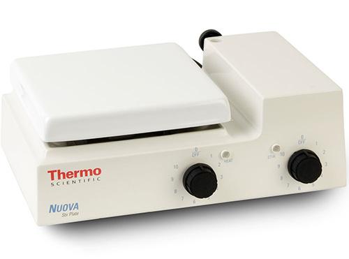 SP18420Q thermo-sp18425q full