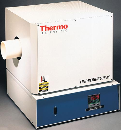 Thermo Scientific Model STF55433C-1