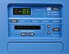 TSC1390A thermo-tsc-control86 thumb
