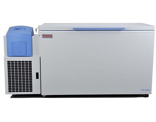 TSC1350A thermo-tsc1350a full