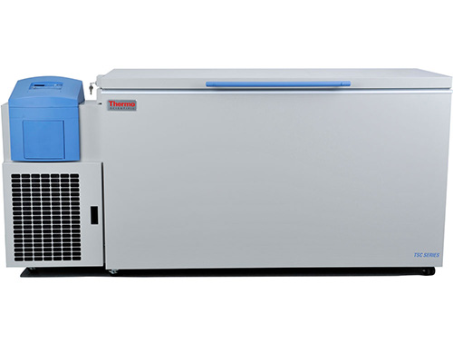 TSC2050A thermo-tsc2050a full