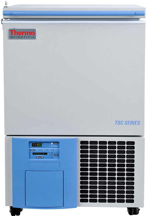 TSC390A thermo-tsc390a full