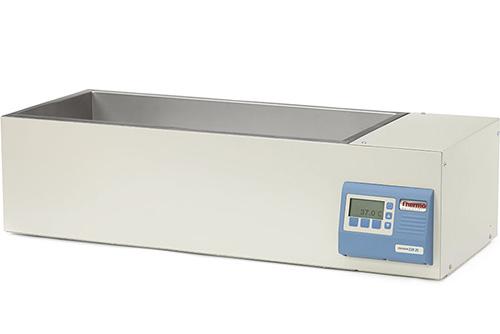 TSCIR35: Precision Circulating Water Bath CIR 35 - 35 L