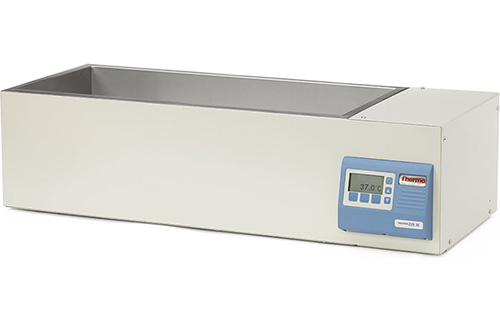 TSCOL35: Precision Coliform Water Bath COL 35 - 35 L