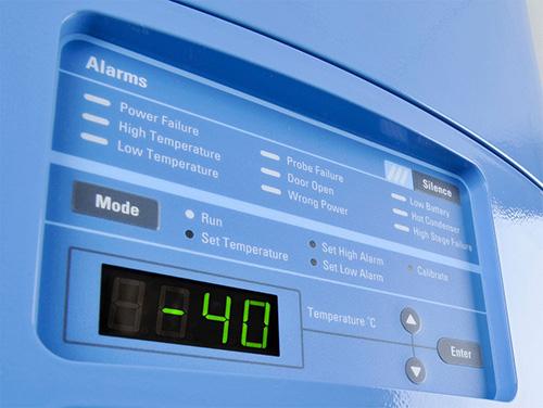 TSD40240D thermo-tsd-control full