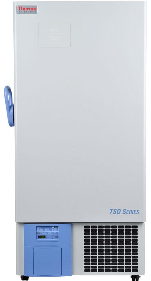 TSD40240D thermo-tsd40240a full