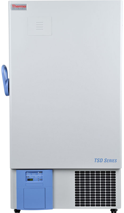 TSD40320D thermo-tsd40320a full