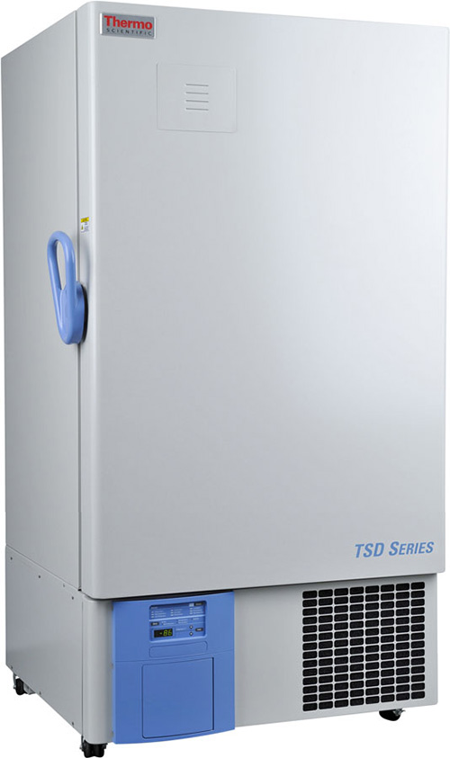 TSD40400A thermo-tsd40400a full