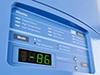 TSE400D thermo-tse-control thumb
