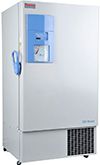 TSE400D -86C Ultra Low Upright Freezer, 23 cu ft - 208-230V