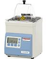 TSGP02 Precision Water Bath GP 02 - 2 L
