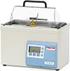 TSGP05 Precision Water Bath GP 05 - 5 L