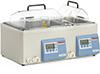 TSGP15D Precision Water Bath GP 15D - 5 L and 10 L (Dual)
