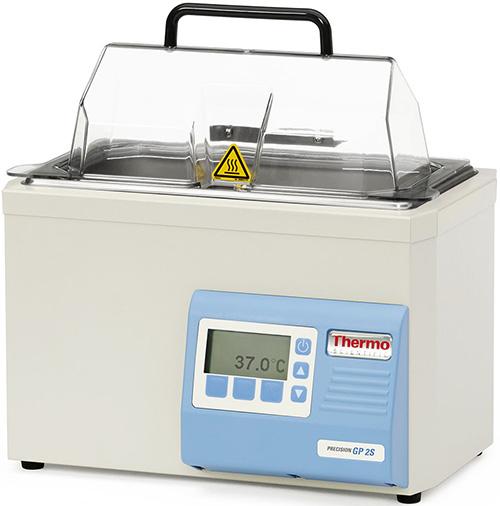 Thermo Scientific Model TSGP2S