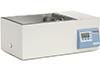 TSSWB15 Precision Shaking Water Bath SWB 15 - 15 L