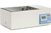 TSSWB15S Precision Shallow Shaking Water Bath SWB 15 - 15 L