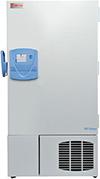 TSU600D TSU -86C Ultra Low Upright Freezer, 28.8 cu ft - 208-230V