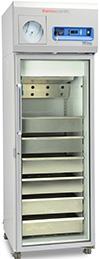 TSX1204BA TSX High-Performance Blood Bank Glass Door Refrigerator 11.5 cu ft, 115V