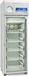 TSX1205PA thermo-tsx1205pa-3 thumb