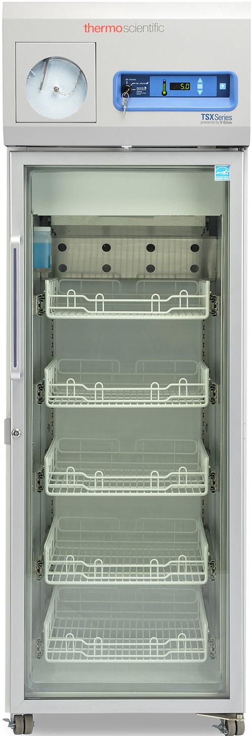 TSX1205PA thermo-tsx1205pa full