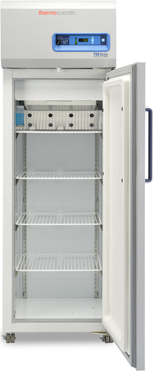 TSX1205SA thermo-tsx1205sa-2 full