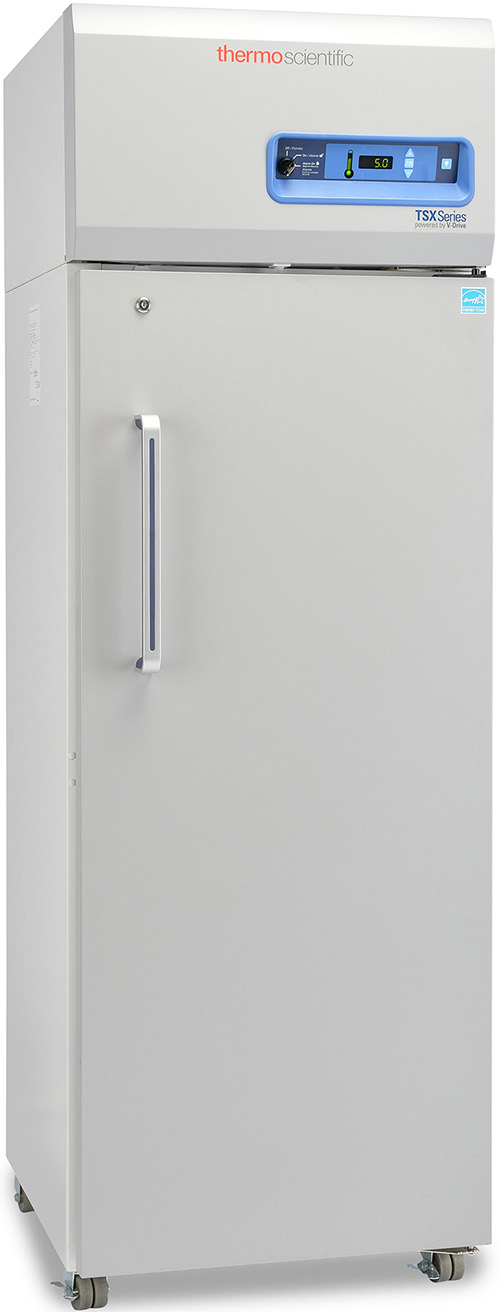 TSX1205SA thermo-tsx1205sa-3 full