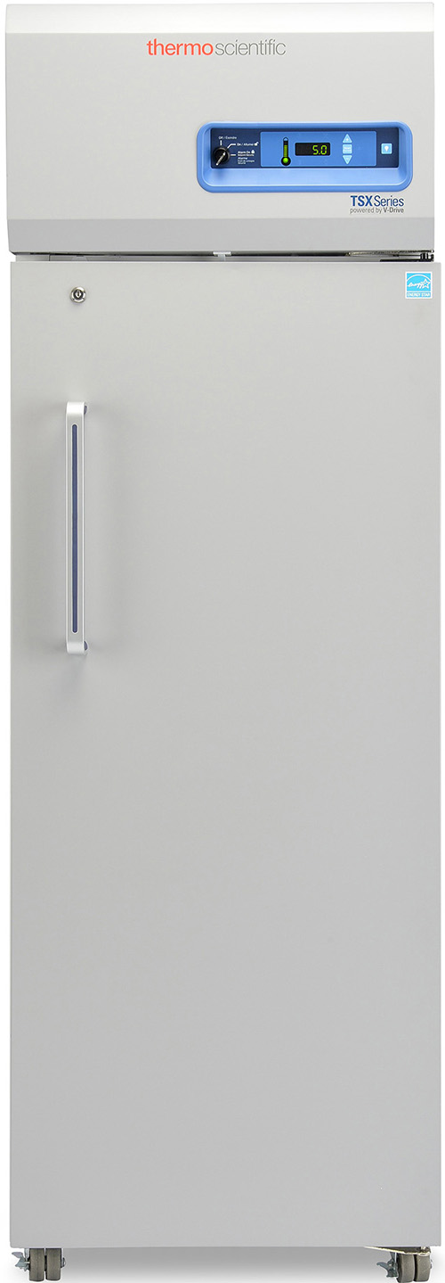 TSX1205SA thermo-tsx1205sa full