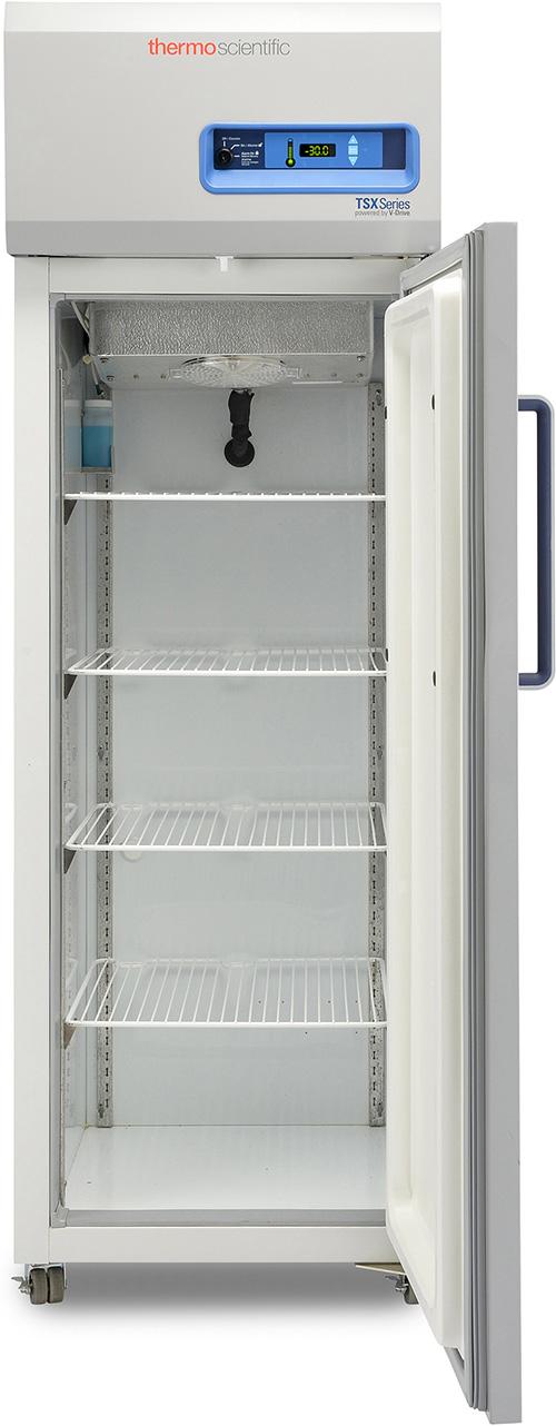 TSX1230FA thermo-tsx1230fa-2 full