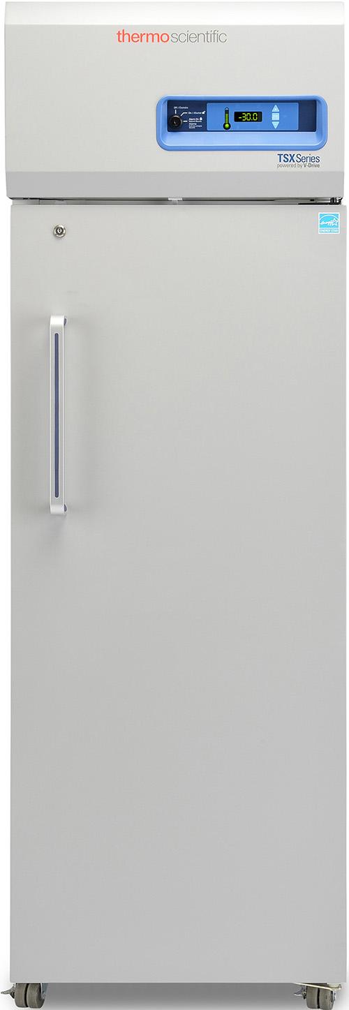 TSX1230FA thermo-tsx1230fa full