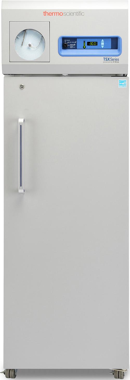 TSX1230LA thermo-tsx1230la full