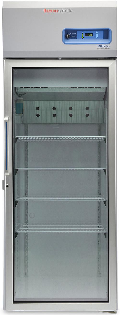 TSX2305GA thermo-tsx2305ga full