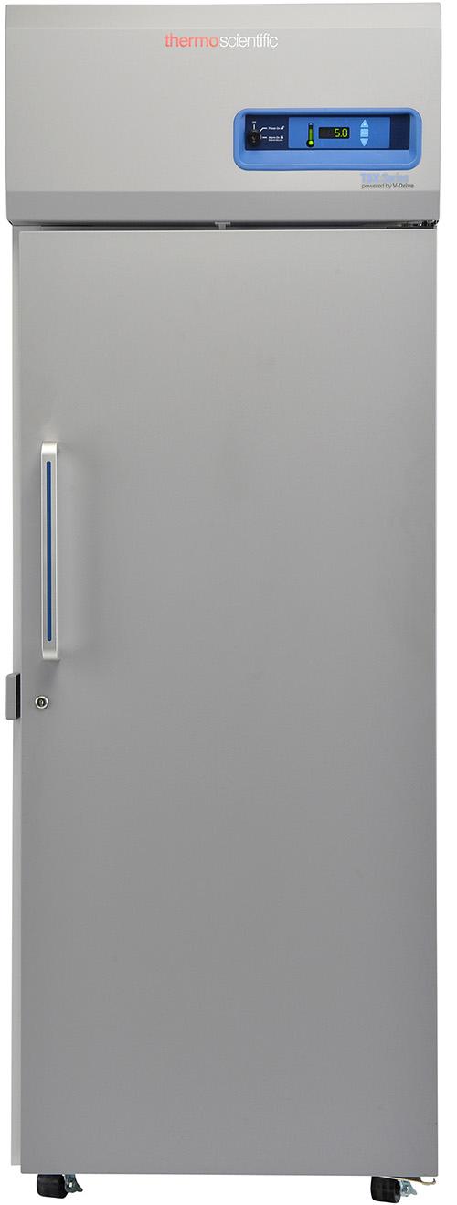 TSX2305SA thermo-tsx2305sa full