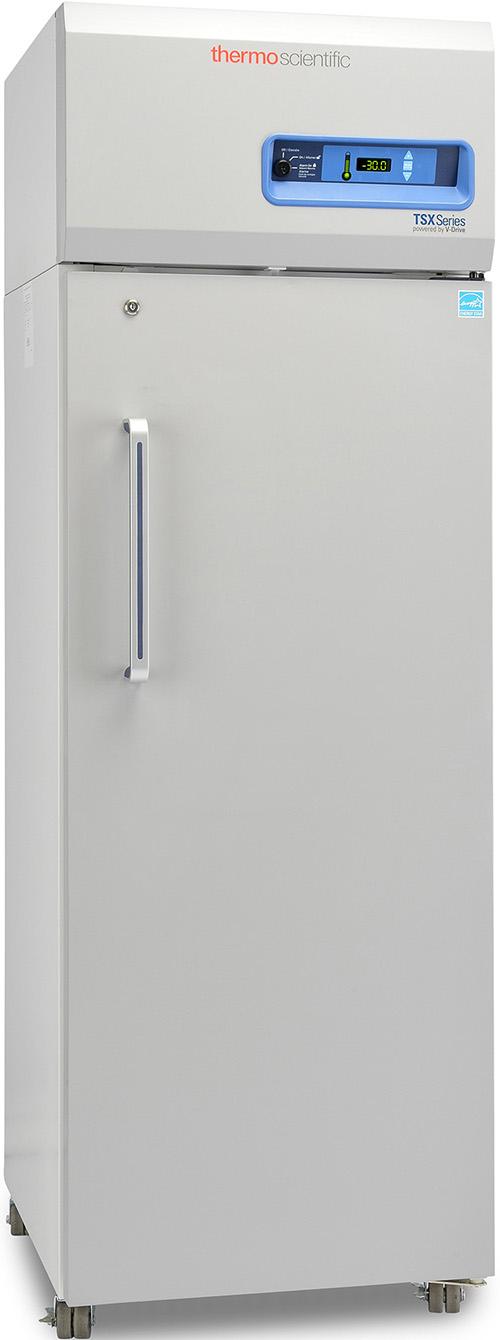 TSX2330FA thermo-tsx2330fa full
