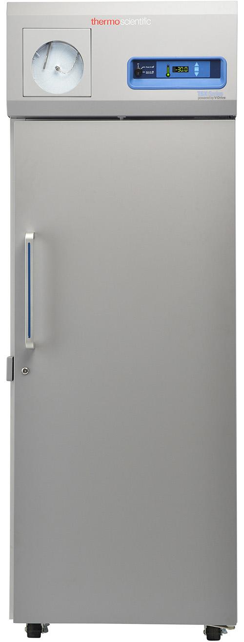 TSX2330LA thermo-tsx2330la full