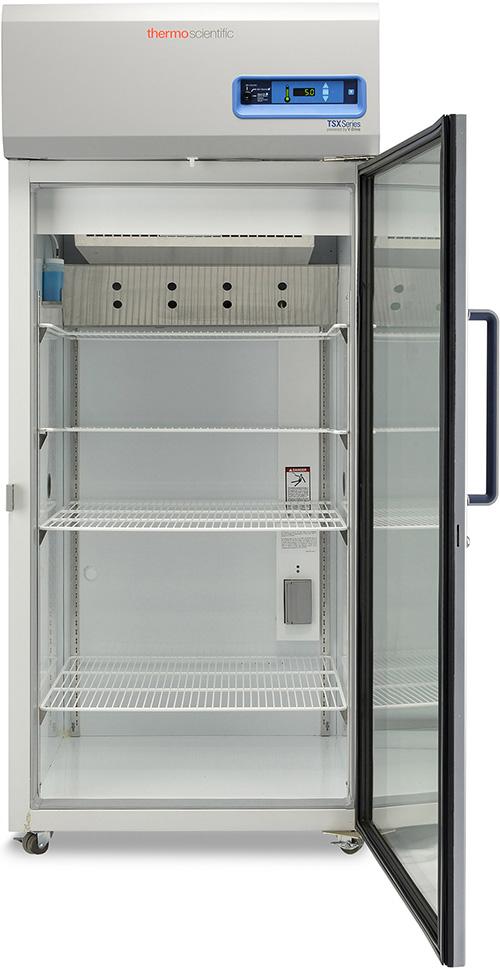 TSX3005CA thermo-tsx3005ca-2 full