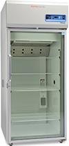 TSX3005CA thermo-tsx3005ca-3 thumb