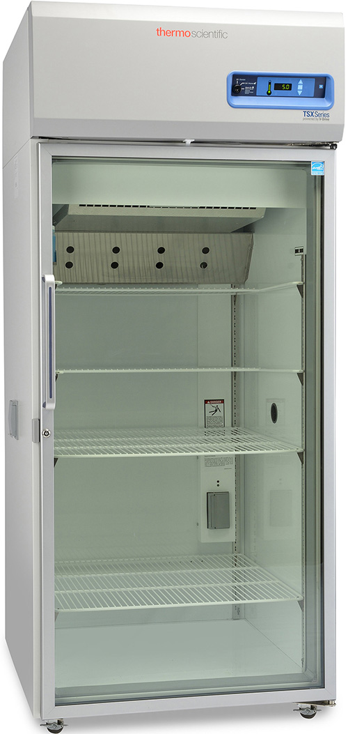 TSX3005CA thermo-tsx3005ca-3 full
