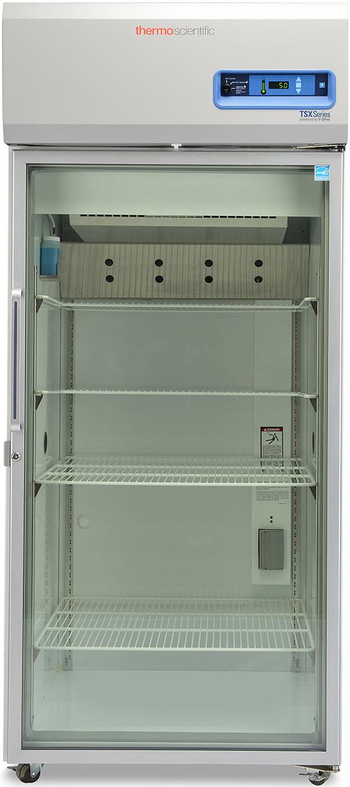 TSX3005CA thermo-tsx3005ca full