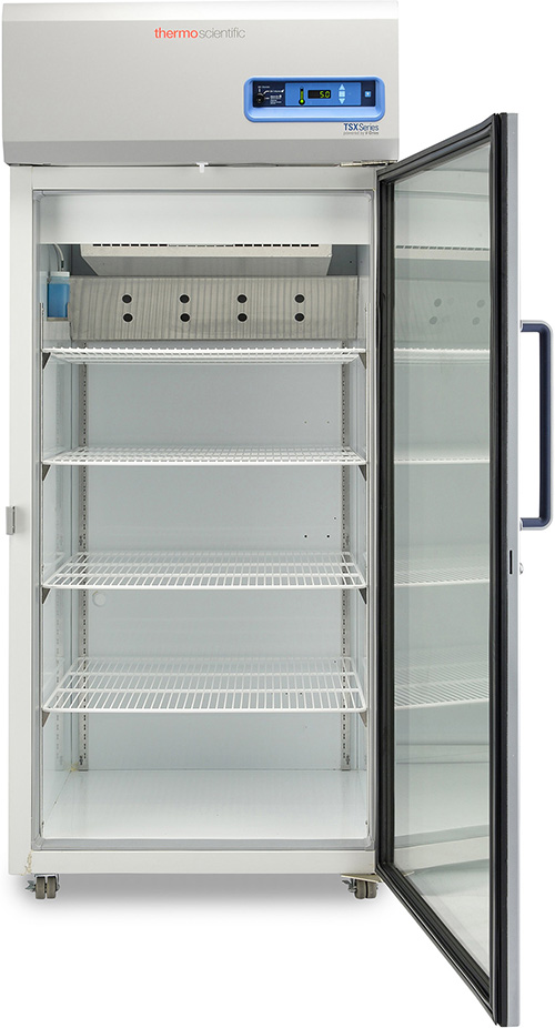 TSX3005GA thermo-tsx3005ga-2 full