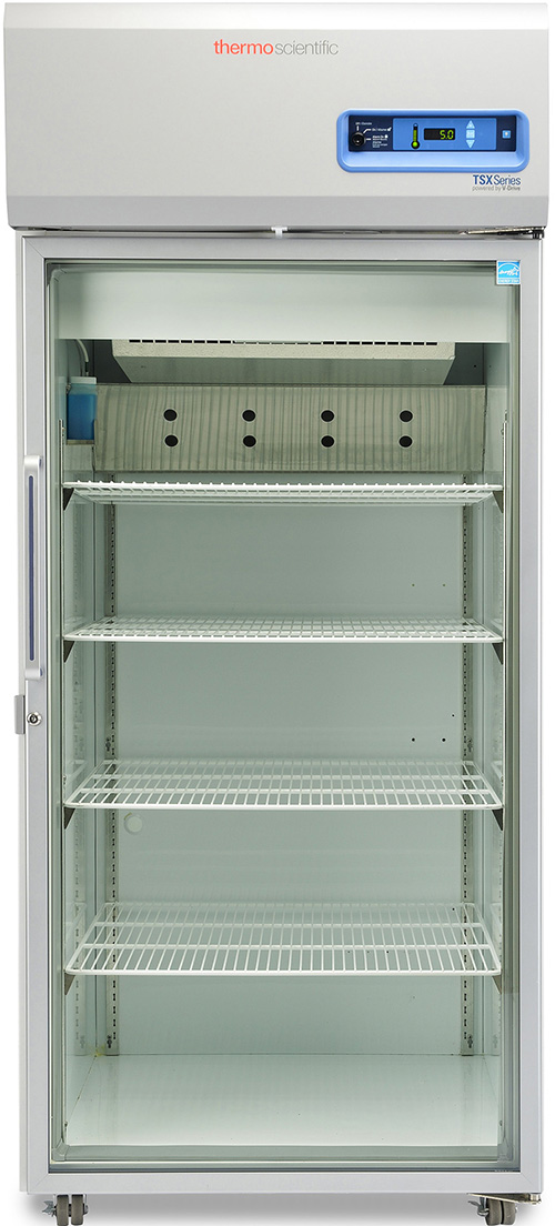TSX3005GA thermo-tsx3005ga full