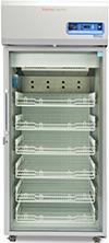 TSX3005PD thermo-tsx3005pd thumb
